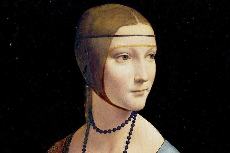 Leonardo da Vinci – Význam a historie tří obrazů