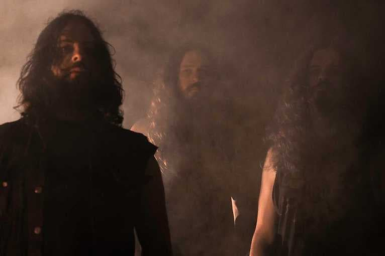Wolves in The Throne Room + support. Blood Incantation + more