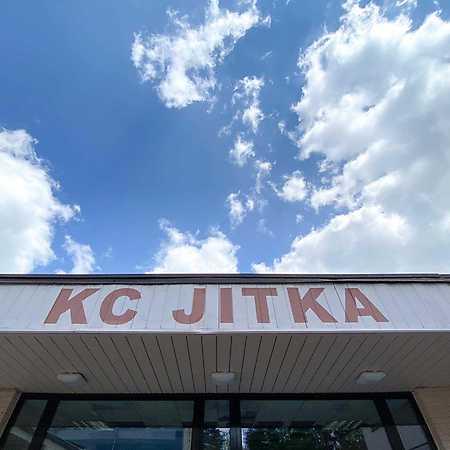 Kulturní centrum Jitka