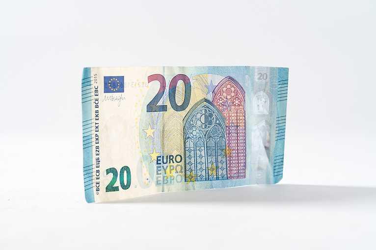 Szczerze o pieniądzach: Piotr Drewko