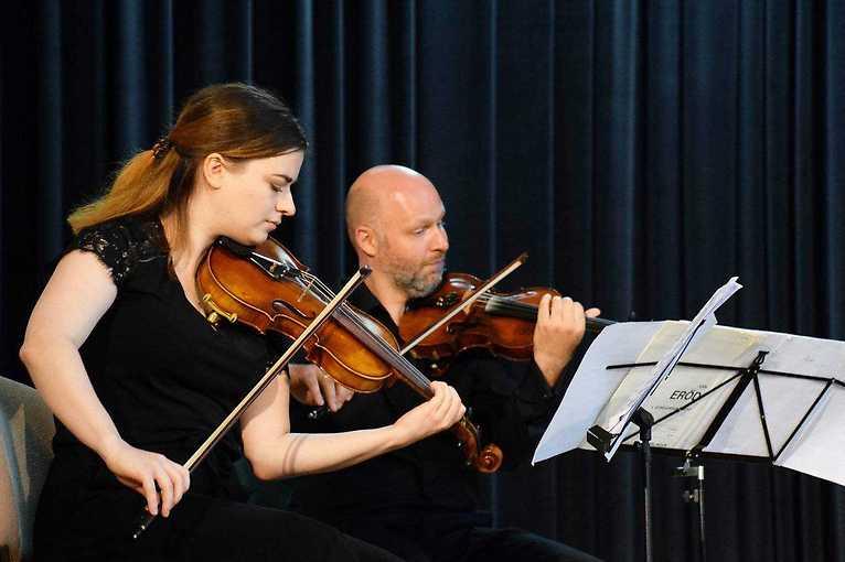 Kompozytorki: Johanna Müller-Hermann