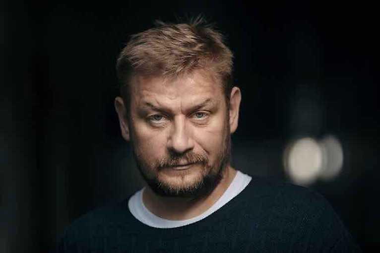 Jiří Halda: Co nás učí sourozenecké vztahy