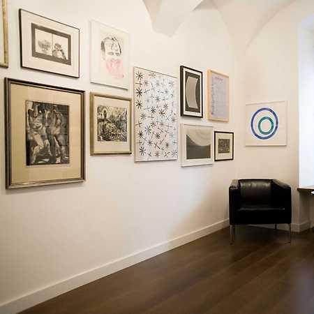 Roman Fecik Gallery