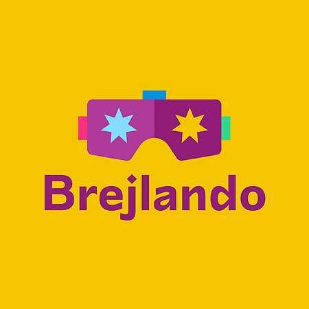 Dárkový poukaz Brejlando