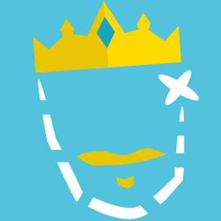 Hry Pána kráľa