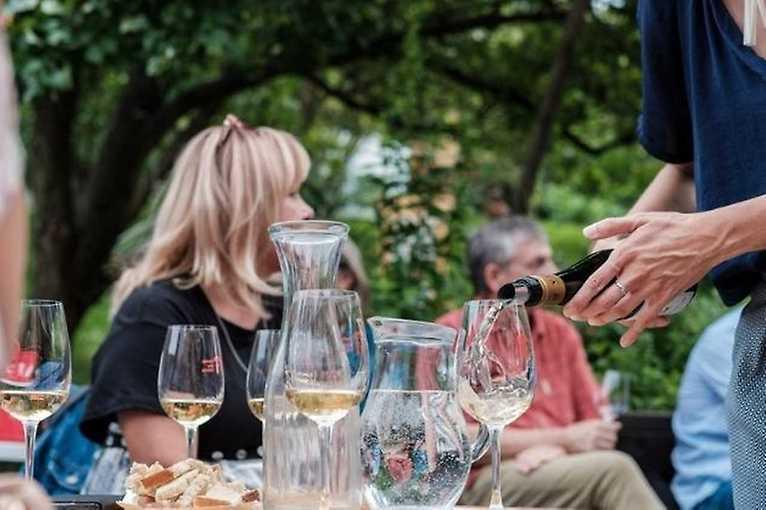 Víno z blízka: Daniel Smola