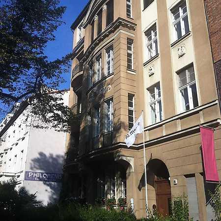 Galerie Schmalfuss