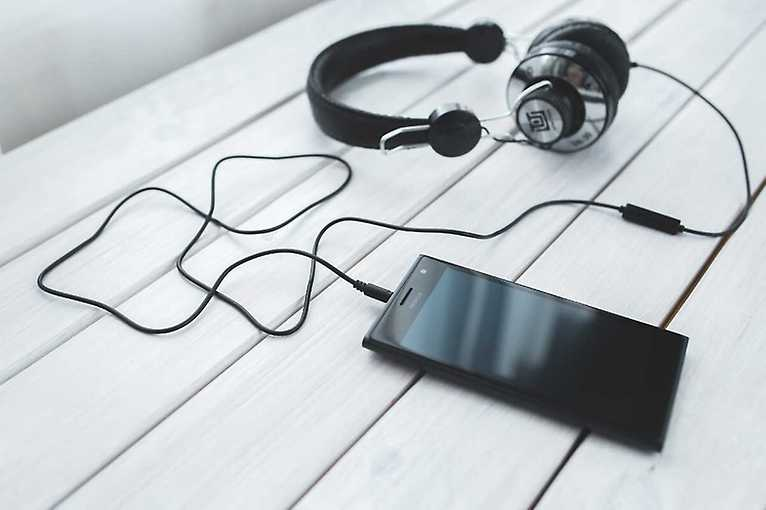 Jak dobrze wybrać cyfrowego dystrybutora muzyki?