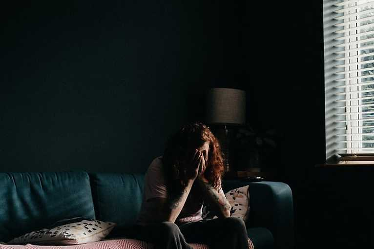 Kurz krizové intervence pro terapeuty