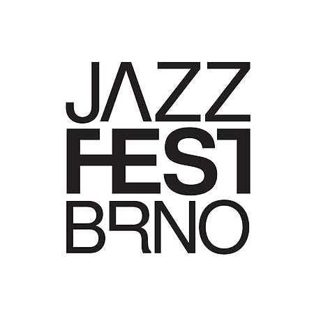 JazzFestBrno Ahead s.r.o.
