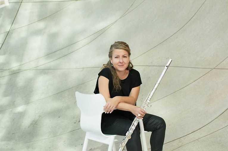 Ewa Liebchen + Emilia Sitarz + Hubert Zemler: Feldman