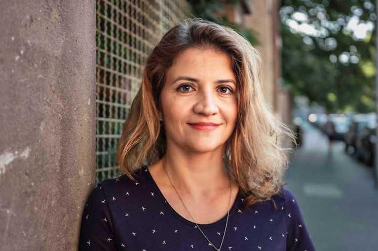 Natália Kaščáková: Vliv raného dětství na vývin mozku a chování