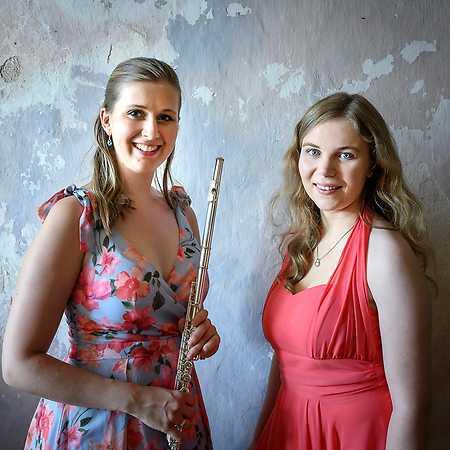 Akademie komorní hudby na vodním pódiu v Kutné Hoře