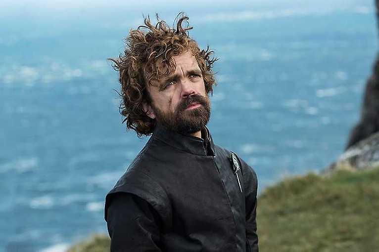 Kvízomoľ: Game of Thrones špeciál