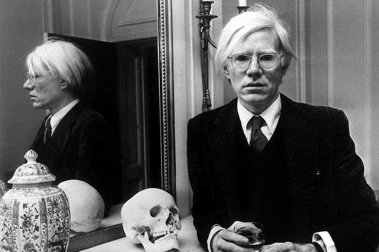 Kurz dějin umění online: Nový realismus, Pop-art, Neo-Dada