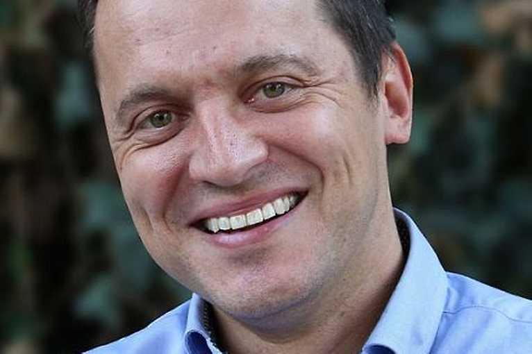 Michal Dubec: Komunikace s lidmi v souladu s fungováním mozku