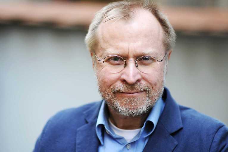 Peter Pöthe: Vývin citových vztahů od narození do dospělosti