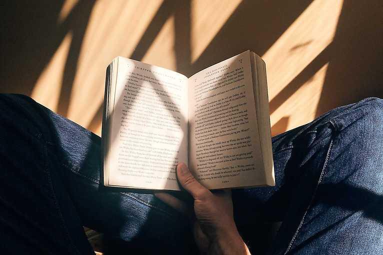 Międzynarodowe czytanie