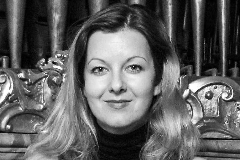 Daniela Valtová Kosinová
