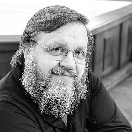 Ján Vladimír Michalko