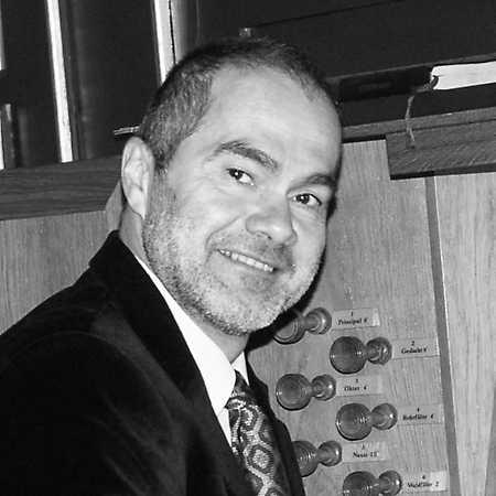 Reinhard Seeliger