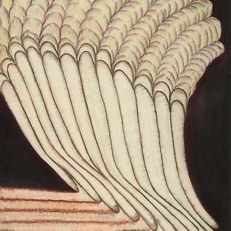 Kurz dějin umění online: Art brut a terapie uměním