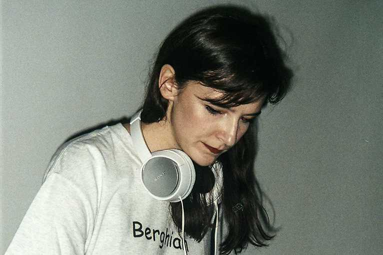 Wixapolonia: Pupper DJ + Innominepatrix + more