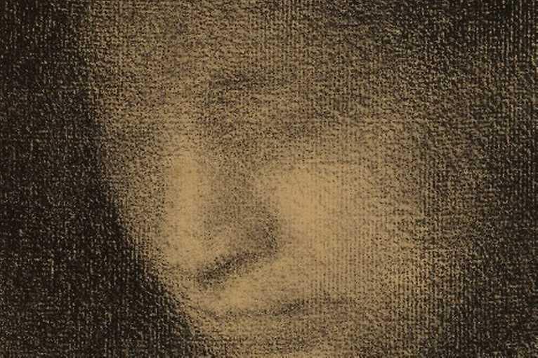 Fala dźwięku: Sen Jakuba + Psychogeografia