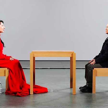 Kurz dějin umění online: Konceptuální umění, performance a happening