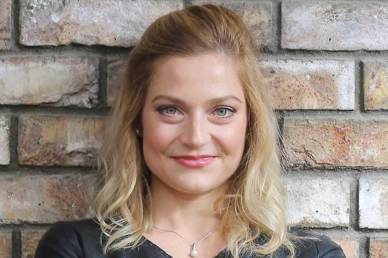 Dominika Grygarová: Jak působí výtvarná díla na lidský mozek?