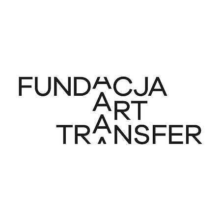 Fundacja Art Transfer