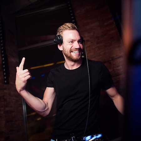 DJ N'zym