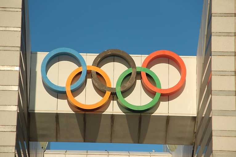 Ideály olympijských her