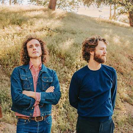 Triptides + support: Marcel Gidote's Holy Crab