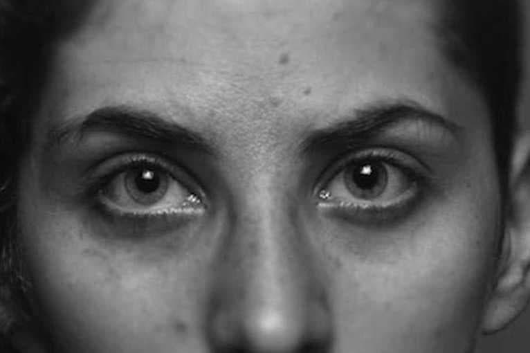 Radovan Kodera: Do očí