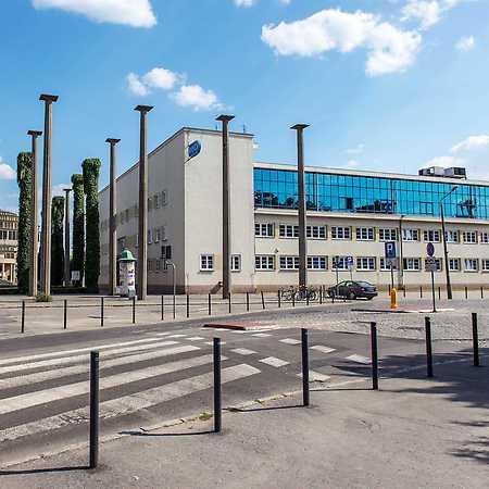 Instytut Automatyki Systemów Energetycznych