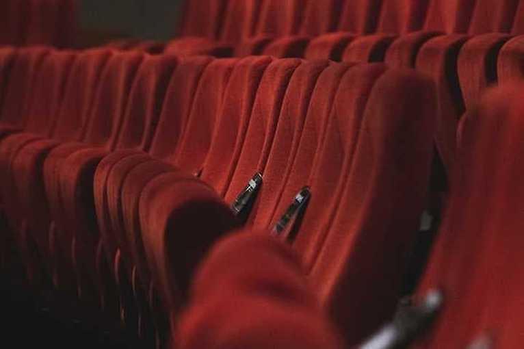 Cinéma préparé