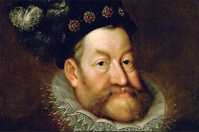 Alchymisté na dvoře Rudolfa II.