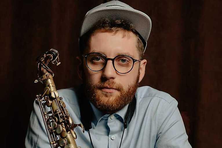 Jazzový štvrtok: Hipzz Band