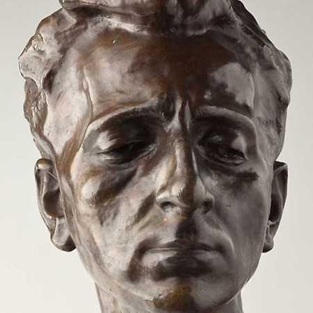 Dla władzy, salonu i miasta: O rzeźbach Edwarda Wittiga i Henryka Kuny