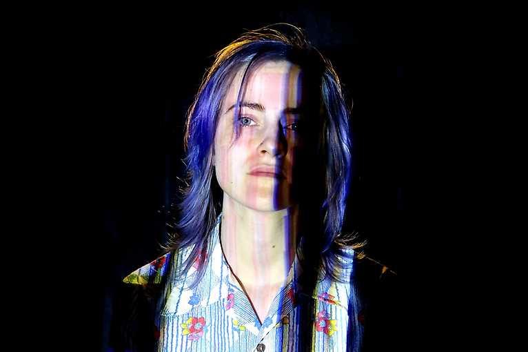 Anna Schuschu + False Trance + Karel Godless
