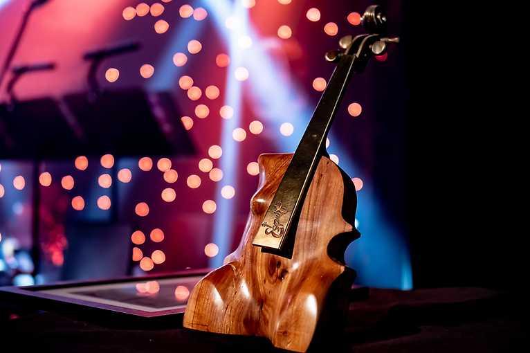 Esprit Jazz Awards 2021