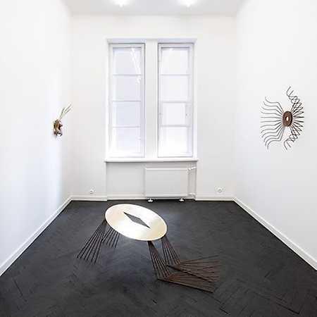 Gunia Nowik Gallery