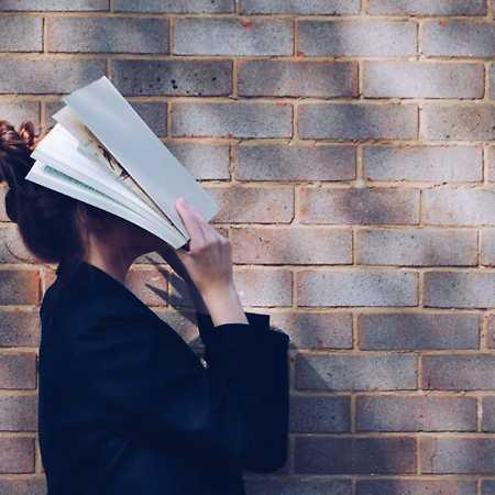 Stress relief: Základní techniky práce se stresem
