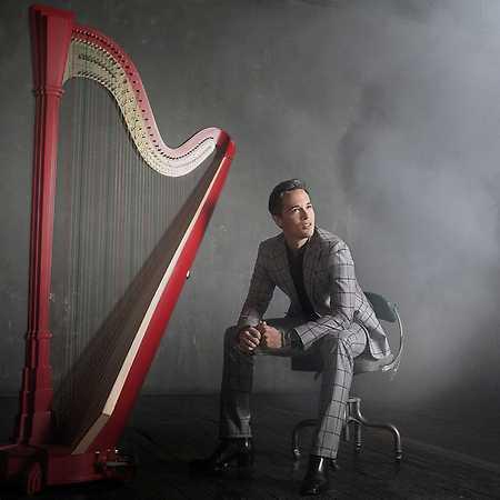 Harfa Emmanuela Ceyssona